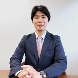 鍋田 勇輔