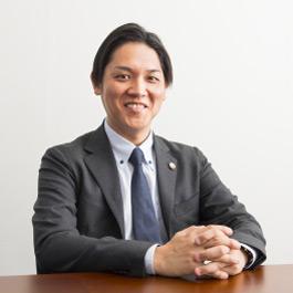 西岡 孝浩
